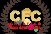 CEO dobitnik nagrade i priznanja za doprinos razvoju poduzetništva u Srednjoj i Jugoistočnoj Evropi